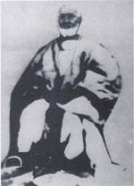 Le Magal de Darou Mouhty commémorant la rencontre de Mame Thierno Birahim et son Maître Serigne TOUBA au retour d'exil de celui-ci en 1902 sera célébré le lundi 23 mai 2016 (Nisfu Sha'ban)